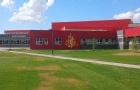 战河学区:国际学生有绝佳的机会学习英语,并体验加拿大各方面的文化生活