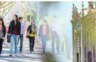 新西兰留学:奥克兰大学世界排名及优势专业介绍