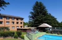 排名全澳酒店管理院校第一,蓝山凭什么?
