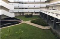 2019年新加坡私立大学留学费用