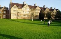 英国布里斯托大学,牛剑之外的首要选择!