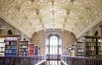 申请英国布里斯托大学本科要注意的这些事!