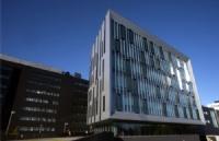 如果你有一颗学霸的心,英国爱丁堡龙比亚大学值得你追寻!