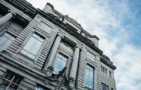 在贝尔法斯特女王大学留学学习会计与金融那些事!