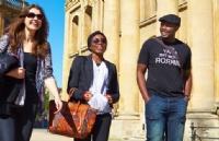 牛津布鲁克斯大学王牌专业解析――旅游与酒店管理