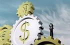 在泰留学期间,大家靠什么赚钱来养活自己?