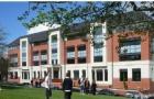 积极配合准备材料,X同学获新西兰最好最优秀ACG帕奈尔学校录取!
