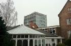 英国切斯特大学最新综合排名和专业排名