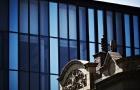 英国曼彻斯特建筑学院何以成为世界名校?