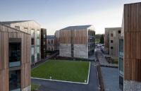 英国皇家兽医学院临床专业,比你想象中更优秀的RVC!