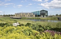 英国高地与群岛大学,帮助你了解世界级热门大学!