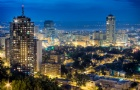 加拿大哥伦比亚国际学院:100%的毕业率,83.2%的毕业生入读世界顶尖大学