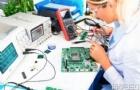 湖首大学电气工程知识点大放送,电气工程到底是什么?