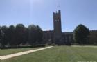 阿萨巴斯卡大学如何