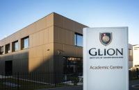 格里昂酒店管理学院申请流程
