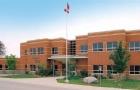 加拿大幼儿园留学