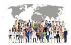 美国留学选专业的几个误区,你知道吗?