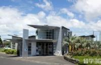 Unitec理工学院自然科学专业经过顶级行业机构的认可