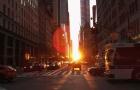 美国留学生活费较低的城市,立思辰留学360为你盘点!