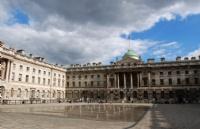 去英国考陶尔德艺术学院读书是怎样一番体验?