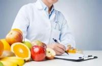 选择健康生活,来澳洲读食品与营养学专业吧!