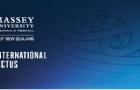 2019年新西兰留学八大名校之梅西大学奖学金信息介绍