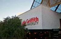 学生绩点不高还挂科,顺利获录澳洲格里菲斯大学