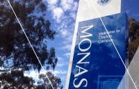 三本毕业生创业失败后,顺利入读澳洲莫纳什大学