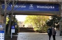 整理一下澳洲八大高校,各专业世界排名!