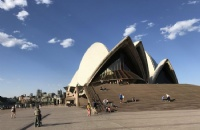 墨尔本4.5,悉尼只有3.5!假如让留学生给澳洲城市打个分…..