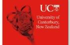 位于新西兰南岛坎特伯雷大学2019年申请要求及申请日期介绍