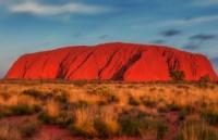 澳洲著名景点将于10月份关闭?有些事得趁早去做!