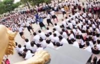 解惑篇:中国学生留学泰国需要注意哪些问题?