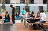 新西兰奥克兰大学2019年申请要求及申请日期介绍