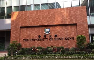 优秀的全能学生如愿以偿获得香港大学经济学录取