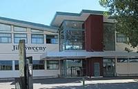 新西兰优秀高中推荐 | 帕库兰卡中学