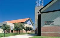 澳大利亚学生体验调查结果出炉,莫道克大学获认可!