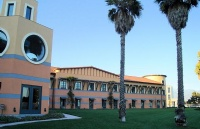 清晰定位+合理选校,国际高中逆袭UCSB获2万奖学金