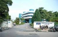 去马来西亚拉曼大学留学需要多少学费
