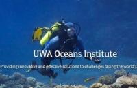 蓝色经济,西澳大学全力推进澳大利亚海洋研究新时代发展!