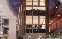 留学爱丁堡玛格丽特女王大学,帮助你了解世界一流大学!