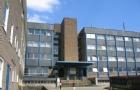 火速围观不掉队!这些英国大学的入学要求又更新了!