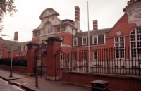 英国top10私立中学推荐!另附英国百强私立中学排名