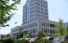 釜山大学-韩国第一大国立大学