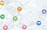 科廷大动作:联手思科共同打造全新创新研究!