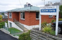 新西兰留学 | 奥塔哥理工学院培养了众多优秀的毕业生