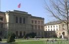 瑞士大学海外生活有什么特色?