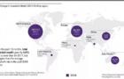 瑞士百万富翁达11%!中国家庭财富规模全球第二