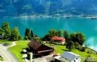 瑞士留学费用高昂,公立大学竟然不收学费
