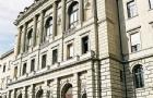 大家去瑞士留学都可能会遇上的的问题